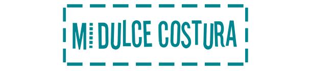 Mi Dulce Costura | Ropa de Cuna y Blanquería Infantil