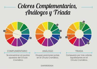 Teoria del color 2